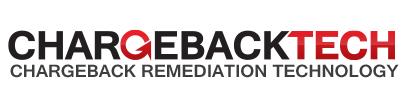 cbtech-logo