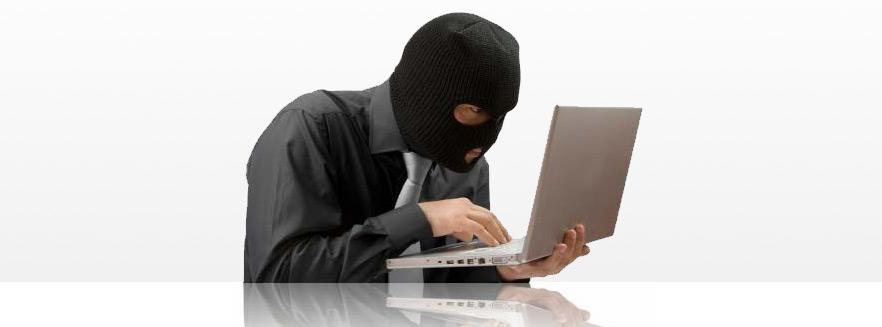 ecommerce-fraud