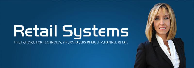 cio-retailsystems
