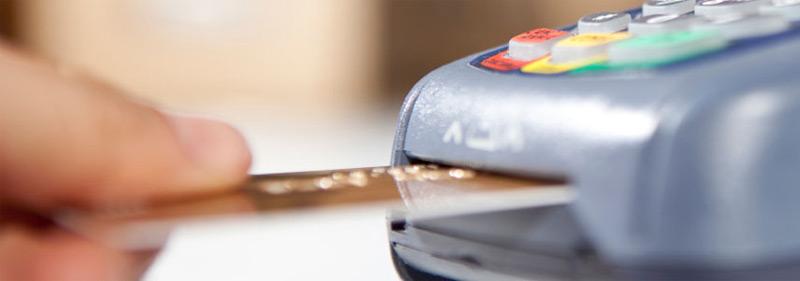 consumer-fraud