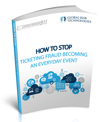 Ticketing Whitepaper