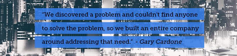 gary-cardone-quote-2