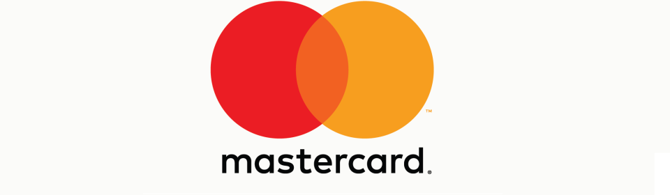 mastercard-grt