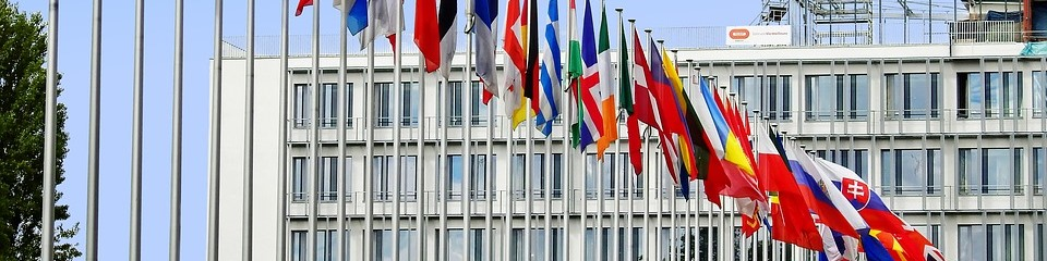 flags-european-payments-global-risk-technologies